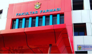Fakultas Farmasi Unhas Cetak Triple A Akreditasi Program Studi